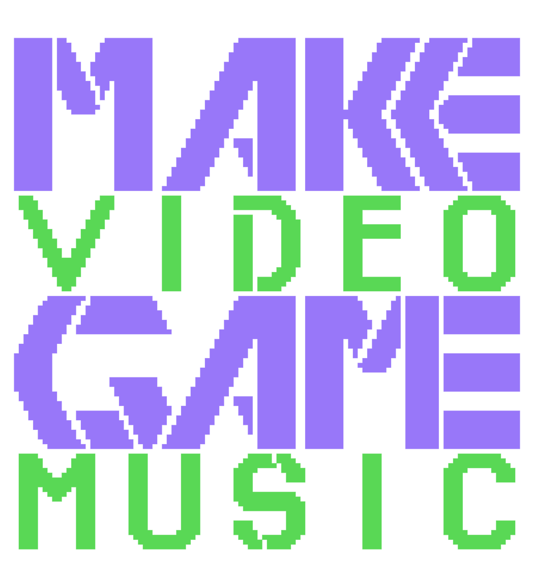 Make Video Game Music